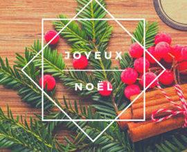 Click+ - Drogenbos - Fêtes de fin d'année: montrez que vous pensez à vos clients !