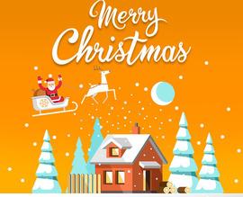 Click+ - Drogenbos  - Découvrez maintenant nos cartes de Noël et surprenez vos clients