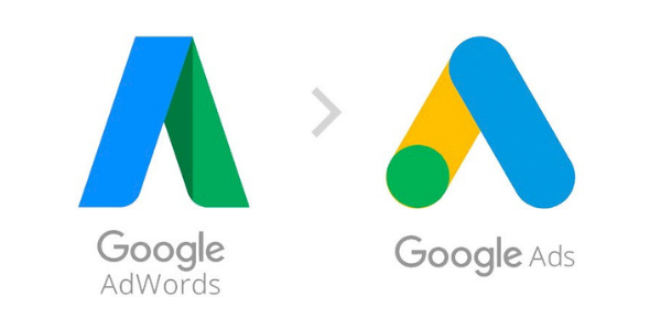 Bye Bye Google Adwords, Hello Google Ads!