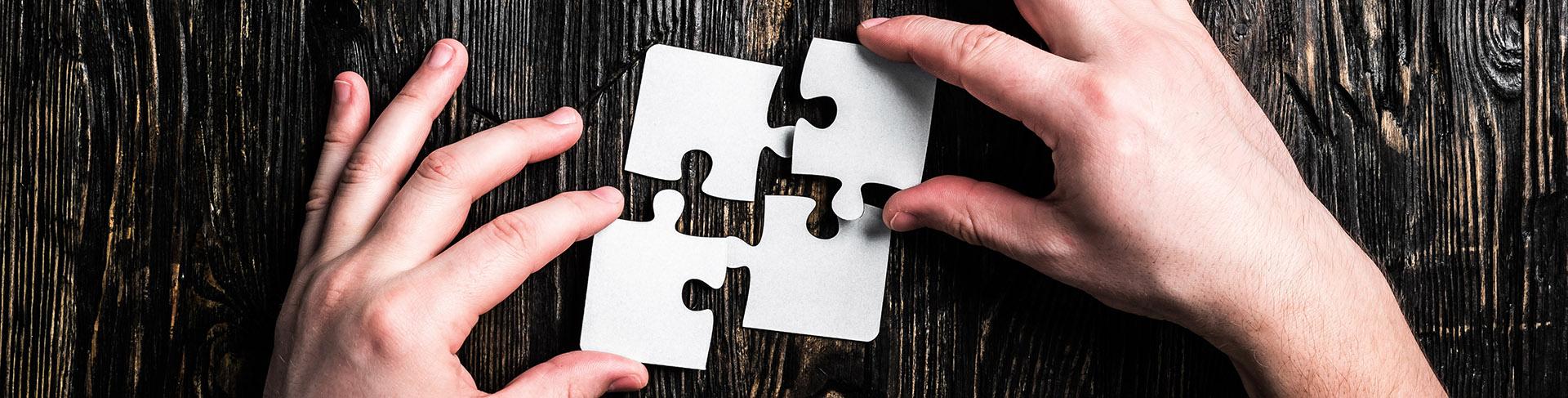 Les balises META||4 balises d'une importance capitale en référencement SEO