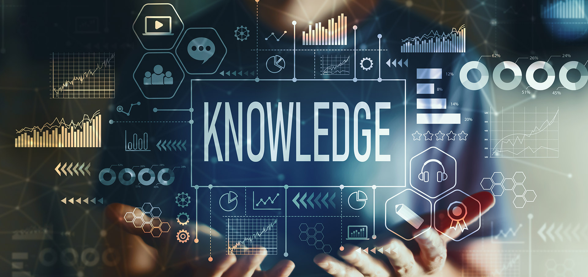 Knowledge Graph,||au service de la vérité