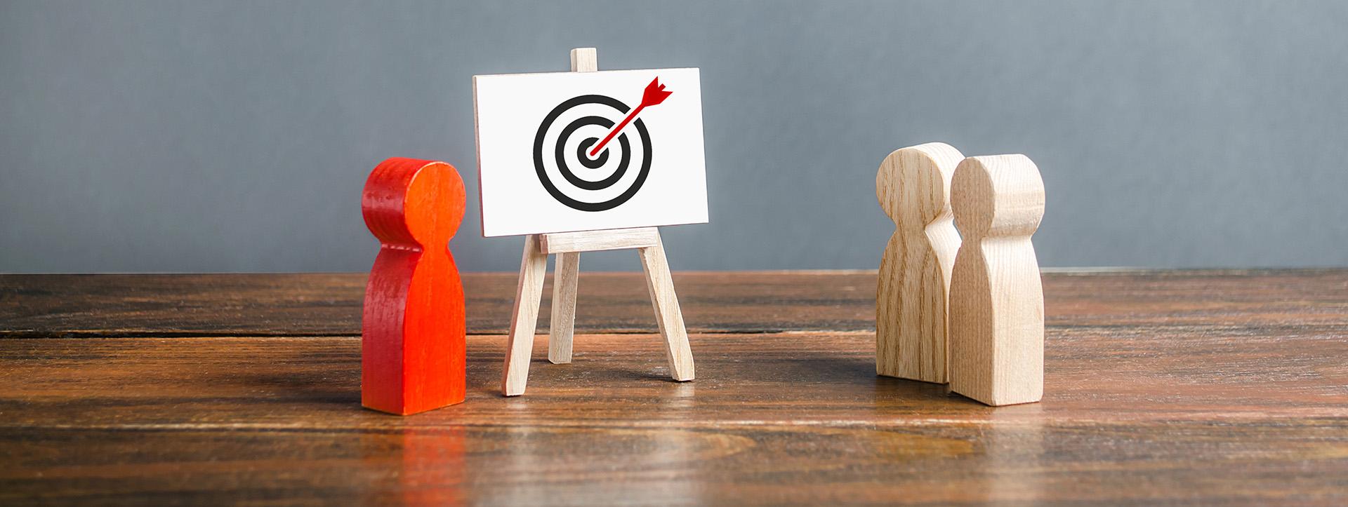 Retargeting op Facebook||of hoe u uw reclamecampagnes kunt maximaliseren