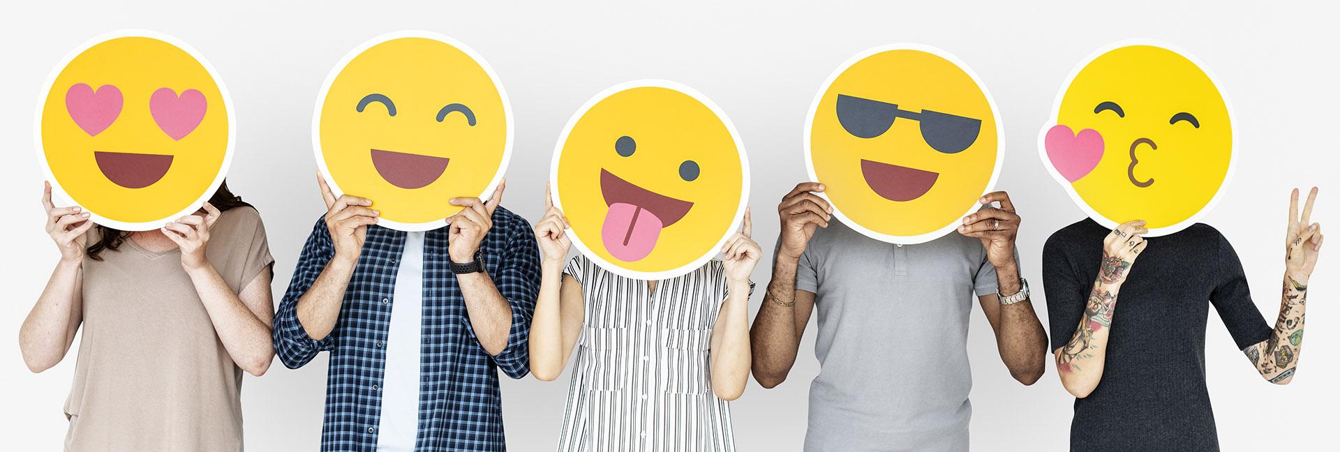 Gebruik emoji's en speciale tekens||om uw SEO te verbeteren