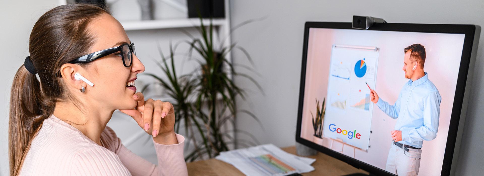 Fevad biedt opleiding met Google aan over cybersecurity||om kleine bedrijven te helpen