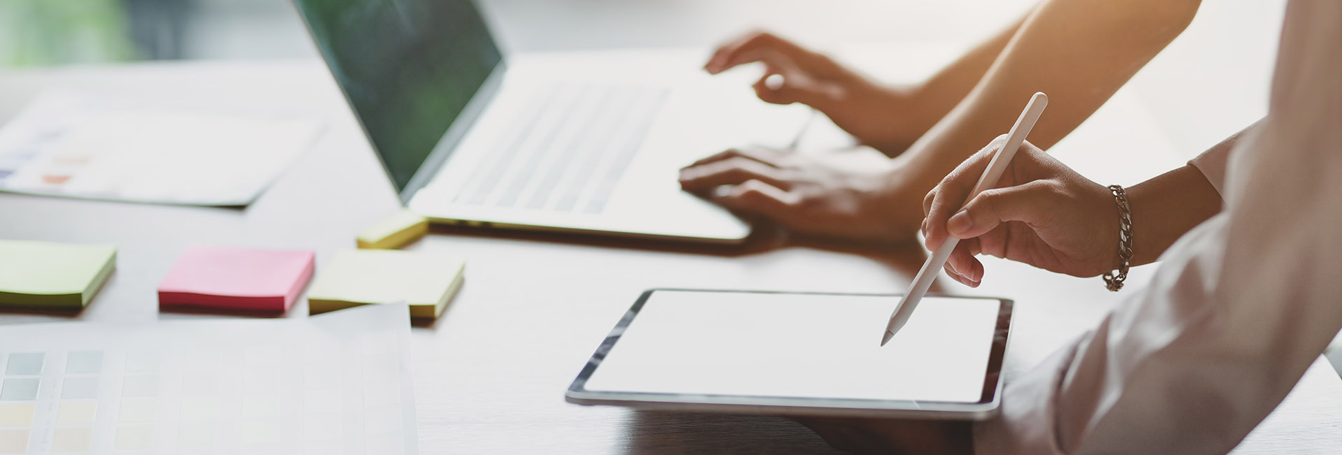 Waarom beroep doen op een SEO-bureau?