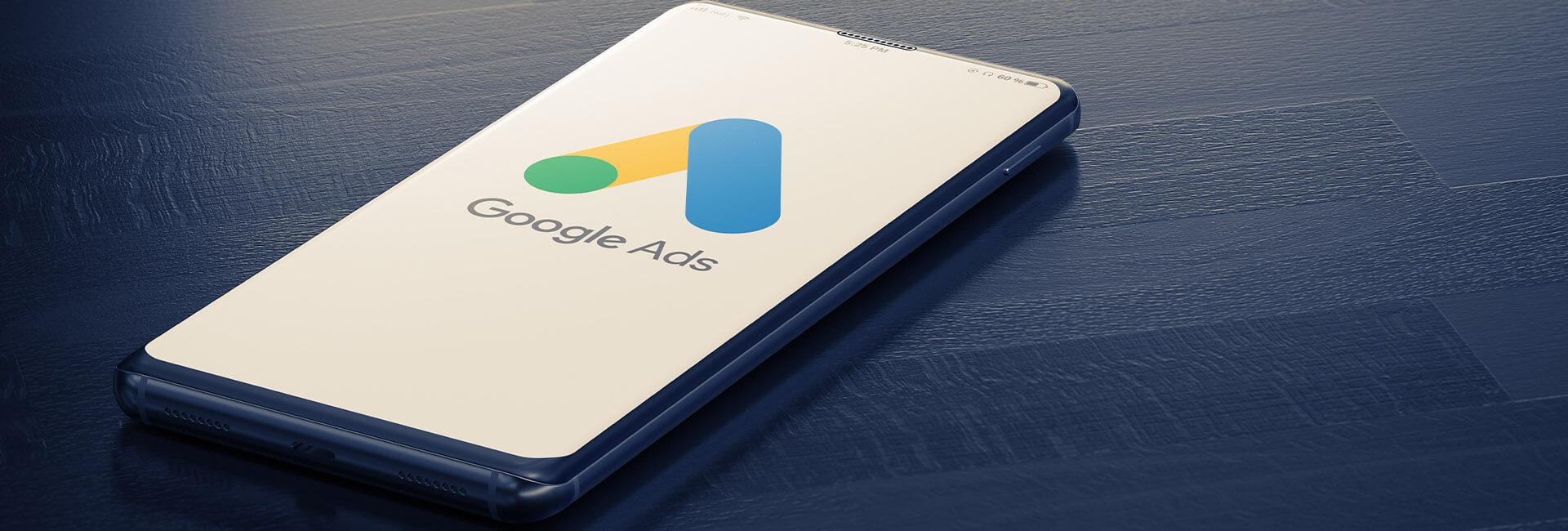 Pourquoi confier la création de ma campagne publicitaire à une agence Google Ads ?