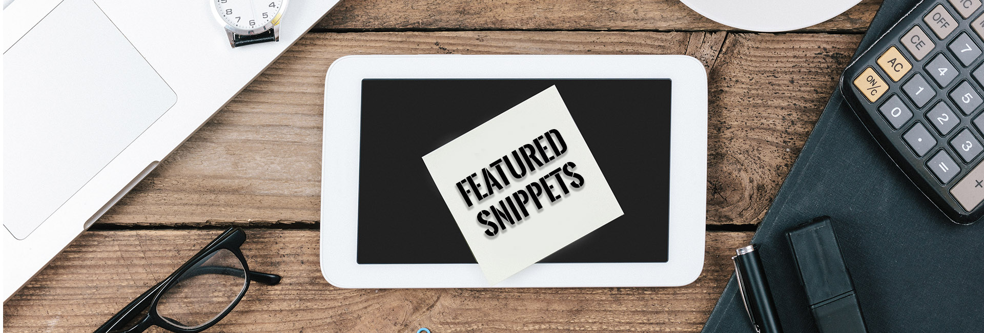 Zijn featured snippets nuttig ||voor SEO?