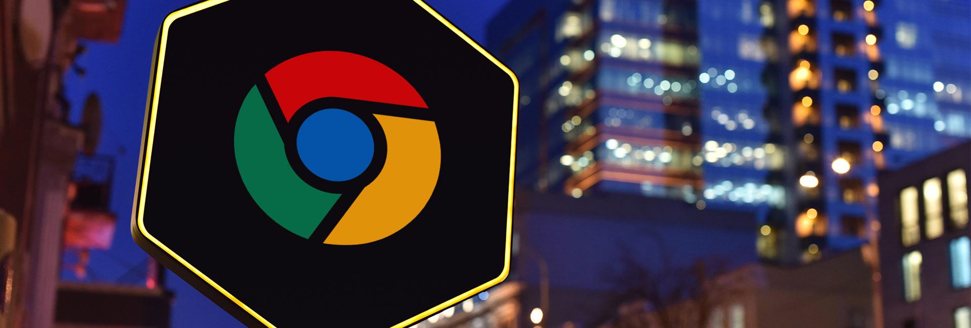 Connaissez-vous toutes les|| possibilités de Google Chrome ?