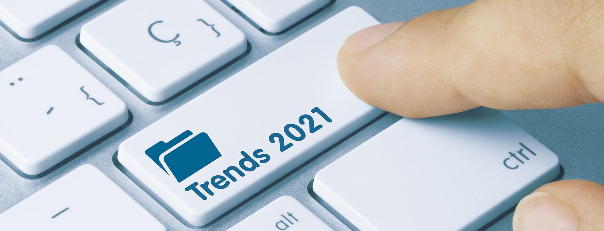 Que nous apprennent les résultats de recherche||en 2021 ?