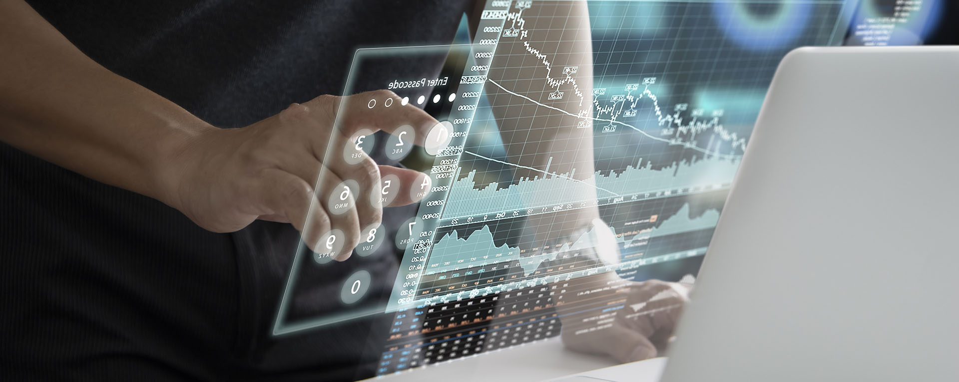 Waarom zal de OESO een belasting op digitale diensten||opleggen aan multinationals?